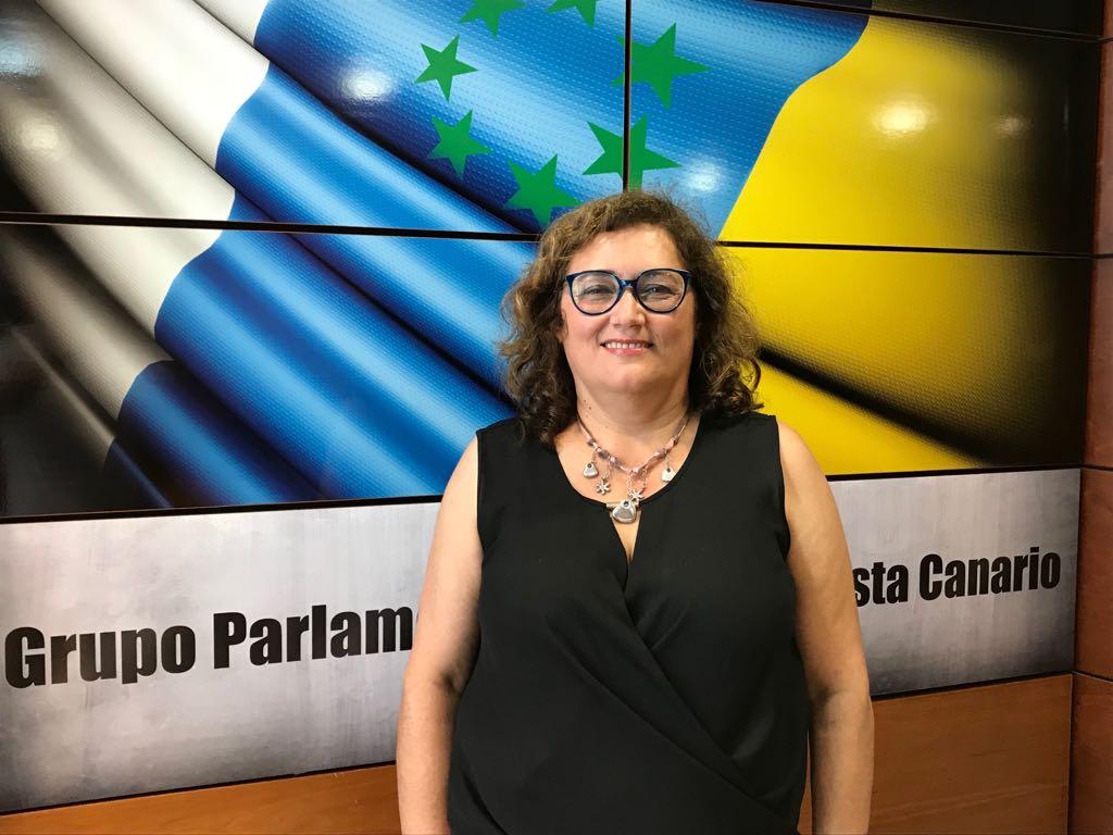 Coalición Canaria (CC) considera que es necesario que el presidente del Gobierno español, Pedro Sánchez, convoque la Conferencia de Presidentes