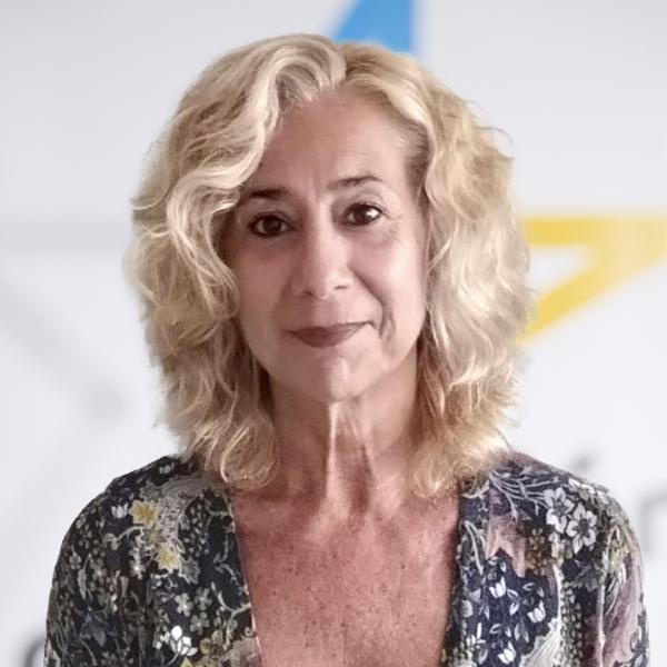 Mónica Leonardo Acosta