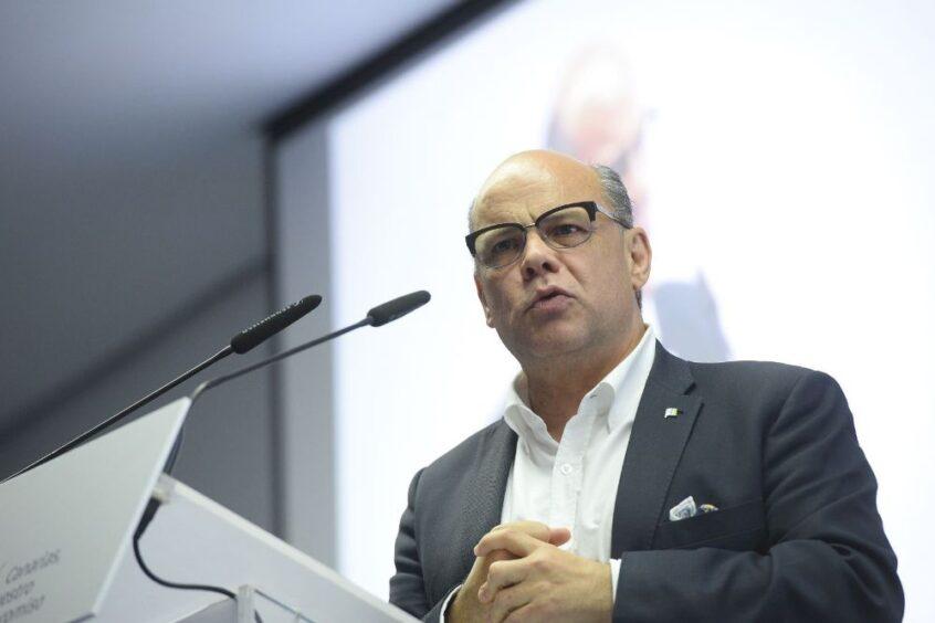 CC-PNC denuncia que el Gobierno de Canarias incumple en su primer presupuesto sus propias promesas electorales